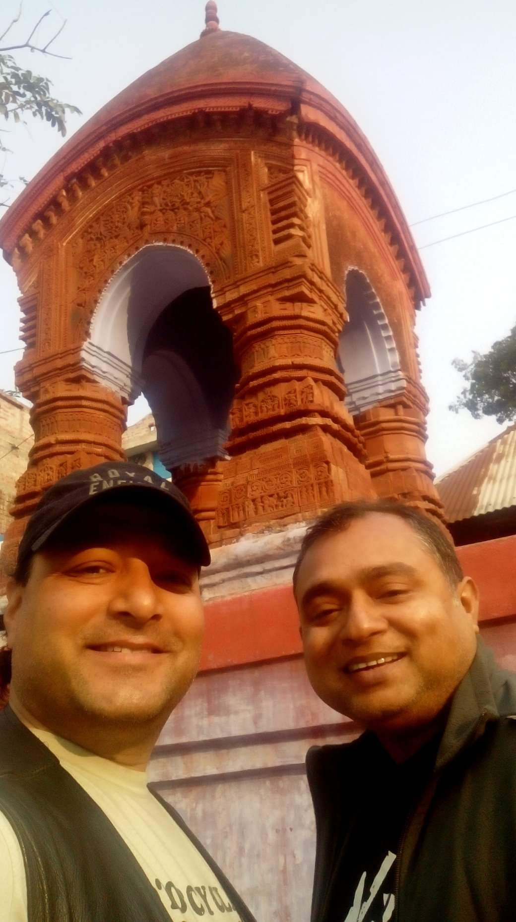 Gautam Kothari